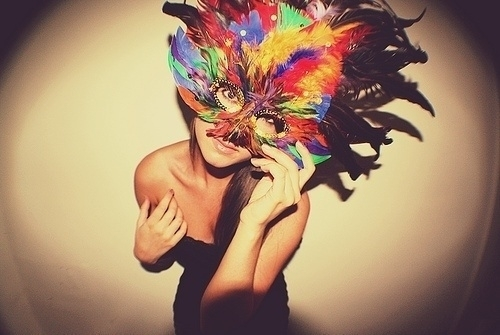 http://data.whicdn.com/images/17907722/carneval-colourful-feathers-girl-mask-Favim.com-194607_large.jpg