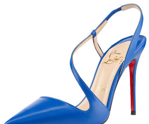 christian louboutin outlet sale  sale red bottom heels-christian