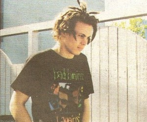 very young ville valo