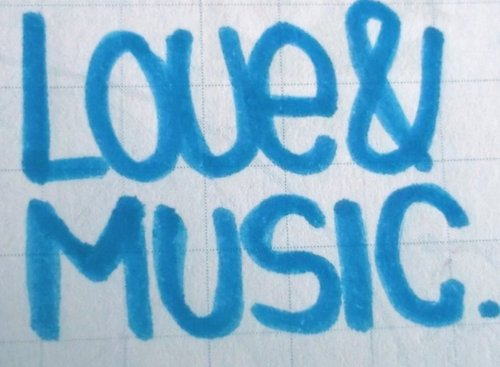 Love_and_music_by_lauvc-d4gk7x0_large