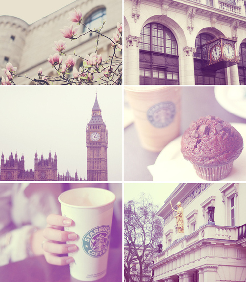 Big-ben-cupcake-cute-london-lvoe-london-favim.com-202465_large