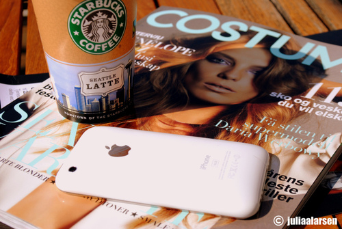 Costume-magasin-iphone-starbucks-favim.com-210236_large