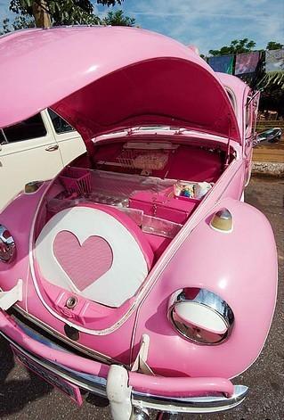 Fusca-rosa-motor_large