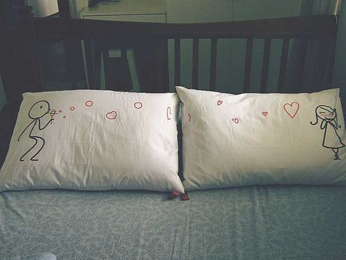 Cute-life-love-pepi-pillow-favim.com-210450_large