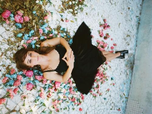 Sara-bareilles_large