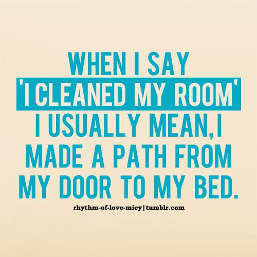 Lol Sayings http://weheartit.com/entry/17980882
