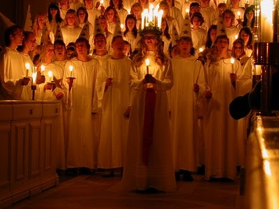 Lucia_large