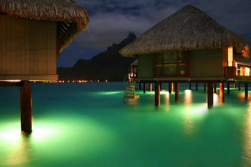 Bora-bora-french-polynesia-2_large