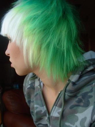 http://data.whicdn.com/images/18006777/emo-girls-summer-hair-330x440_large.jpg