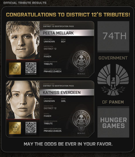 The-tributes-the-hunger-games-26852310-468-541_large