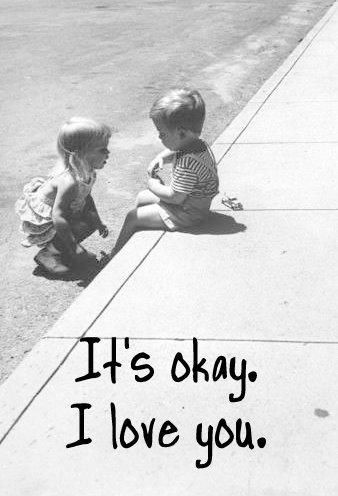 its-okay-177852-338-496_large.jpg