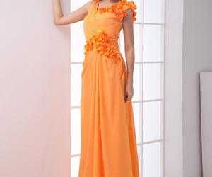 robe de soirée élégante