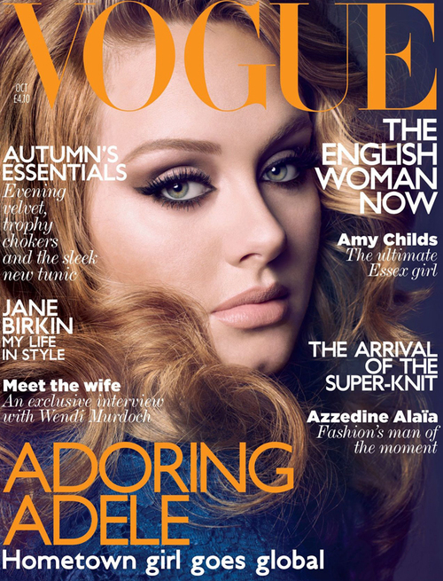 Vogue-uk-october-2011-adele-by-s%25c3%25b8lve-sundsb%25c3%25b801_large