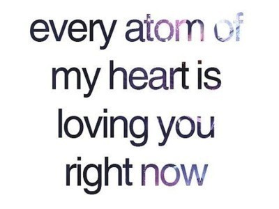 Atom-heartbreak-love-quote-text-favim.com-210580_large