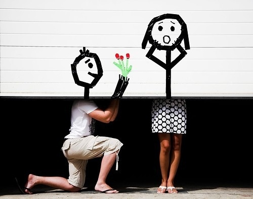 Art-bonequinhos-boy-conceptual-couple-creative-favim.com-38601_large