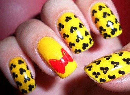 Unhas+disney+2%25255b1%25255d_large