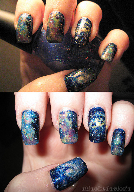 -galaxy-intergalactic-nails-nebula-favim.com-143184_large