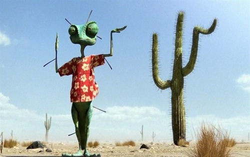 Rango-2011-05_large
