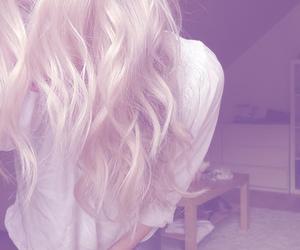 curls