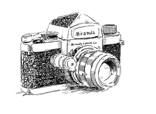 Miranda_camera_sketch_by_powflip-d3pdzwb_large