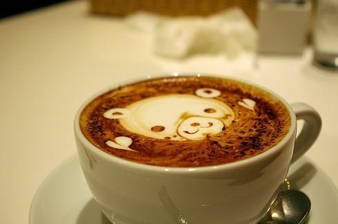 Café-ursinho_large