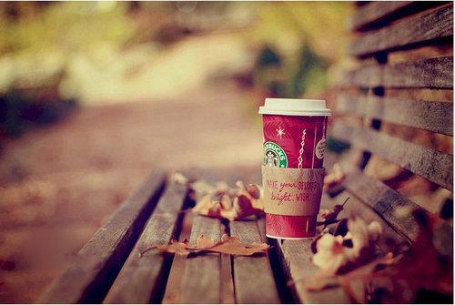 Starbucks Café Tumblr_luzs9h1cGE1r3xzcno1_500_large