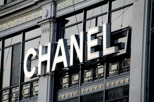 Chanel12_large