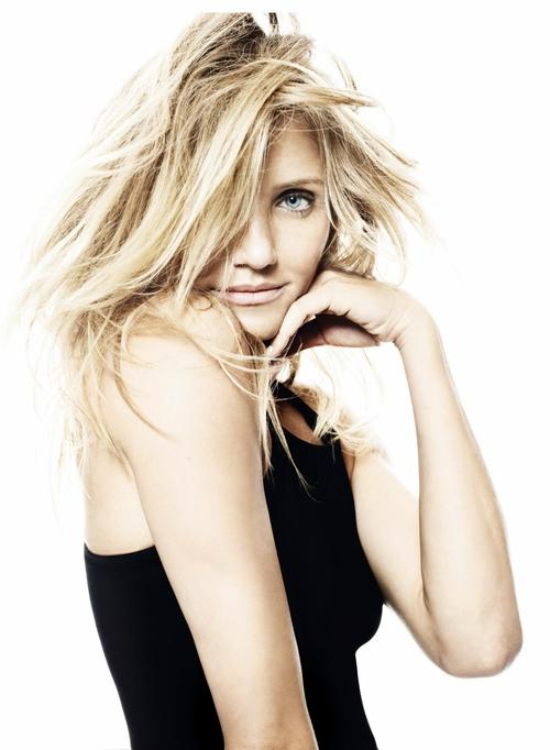 Cameron_diaz_1_large