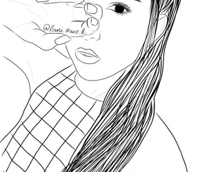 outline
