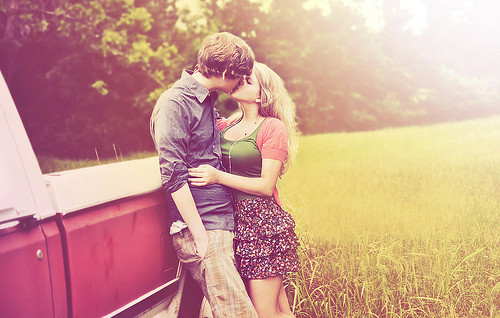 Couple,kiss,love,adorable,kissing,people-7a90b986339361150ff5234ea3e950be_h_large