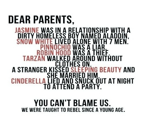 Quote-parents-frenchbydesign_large