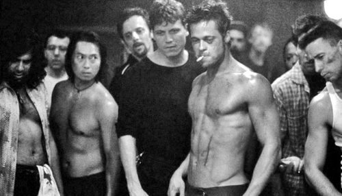 Brad-pitt-fight-club-workout_large