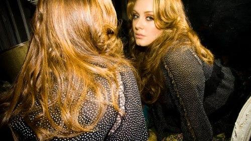 Adele_large