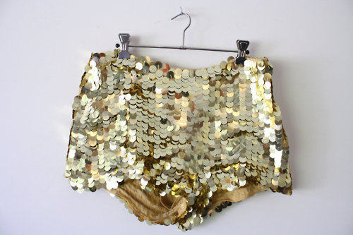 Tumblr_lv0a5igvew1qc28oro1_500_large