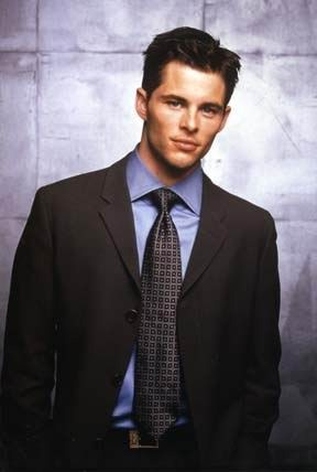 James-marsden_large