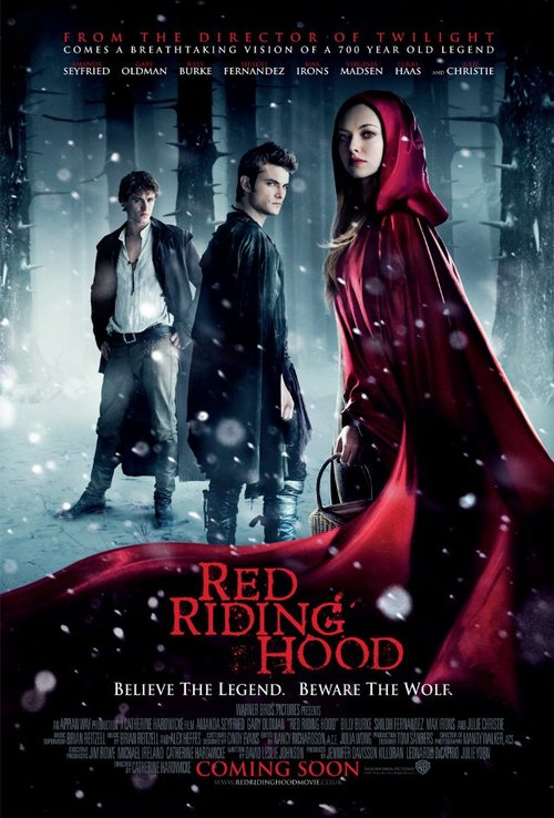 Red-riding-hood-2011-movie-poster_large
