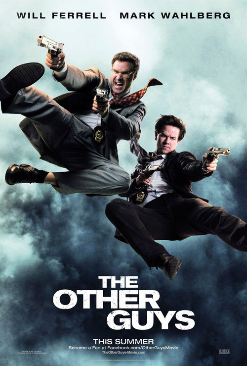 The-other-guys-poster1_large