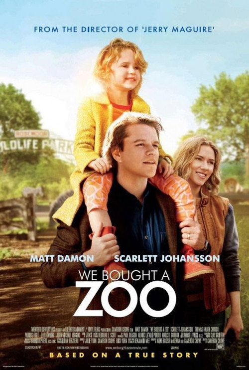 We-bought-a-zoo-poster1_large