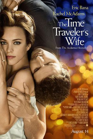 The_time_travelers_wife_movie_poster-eric_bana-rachel_mcadams_large