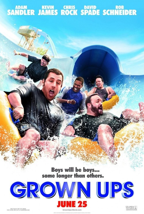 Grown-ups-movie-poster_large