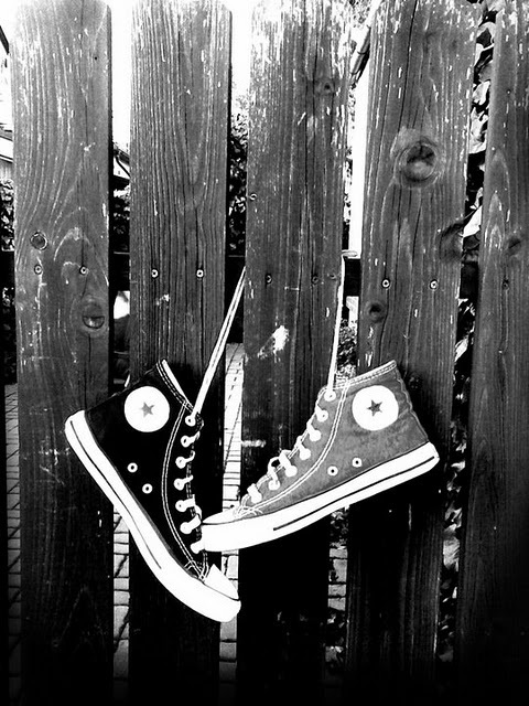 Converse____by_lolinka16-d3f8fjw_large
