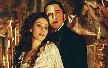 11520129-phantom-of-the-opera-theatre-tickets_large