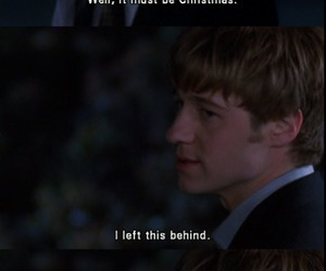 the oc forever ryan