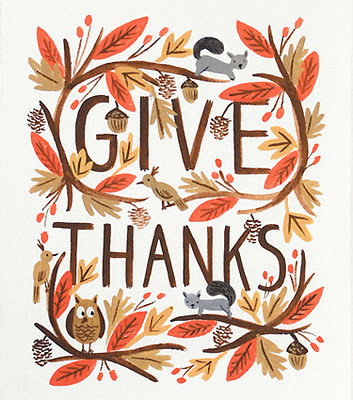 Gc_givethanks_1_large