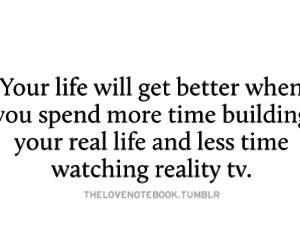 Motivation | via Tumblr