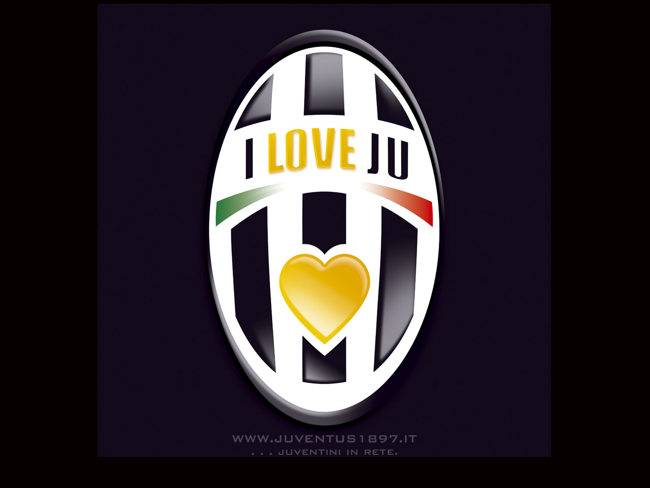 Immagini juventus foto video gallery we heart it for Immagini juventus