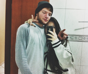 amor couple love casais