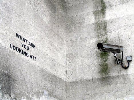Banksy-what-are-you-looking-at_large