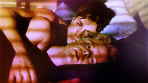Queer as Folk - TV Show Tumblr_lsltsfANs41r47pwro1_500_large