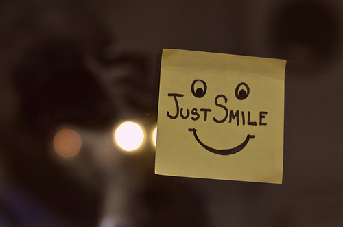 Just+smile_large